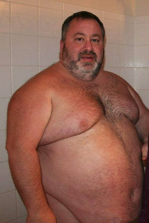 photo-old-chubby-man-wife-fucks-jamaican