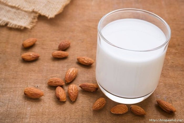 Диета На Овсянке С Молоком И Медом