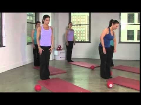 One of the best at home pure barre videos I have found!! Carrie Rezabek - Pure Barre - Pershing Square 2 - YouTube