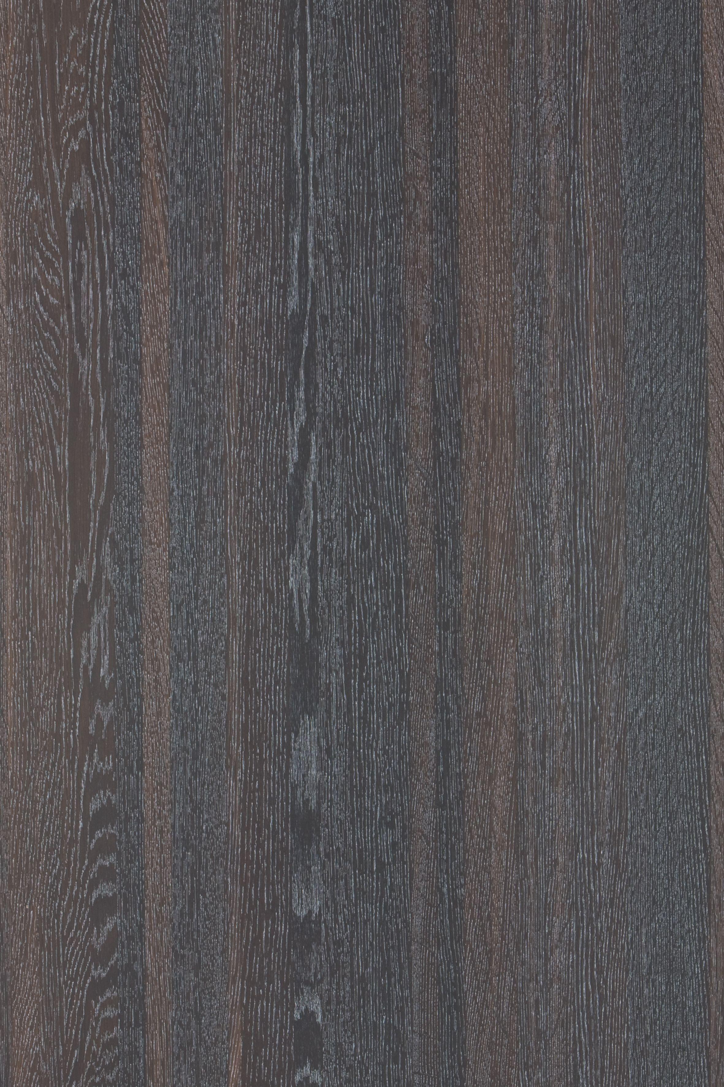V20 Smoked Oak Limed Textured Matte finish