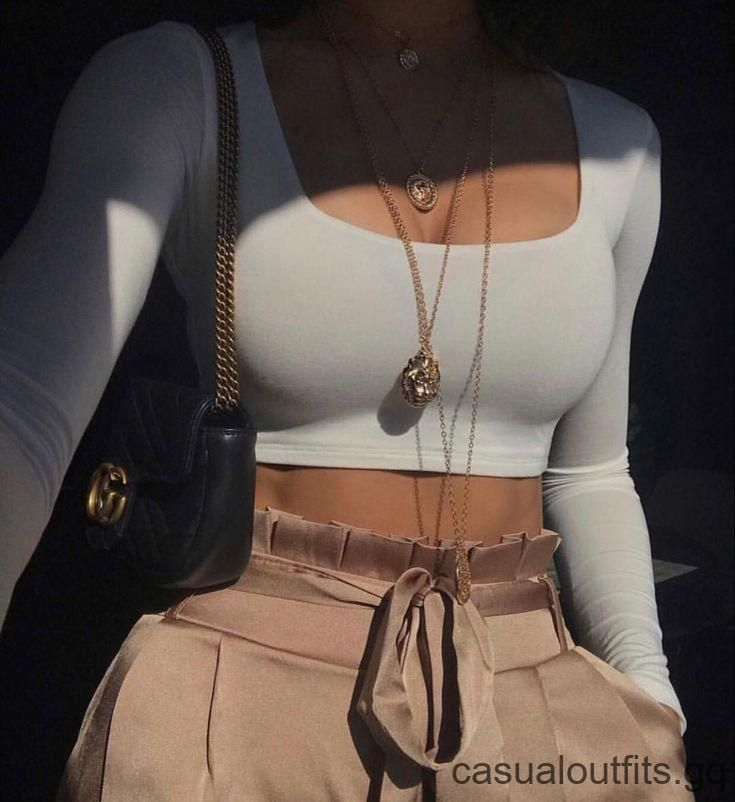 Photo of Outfit ootd @miaxbellax #outfit #ootd #outfitoftheday – Casual Outfits 2019