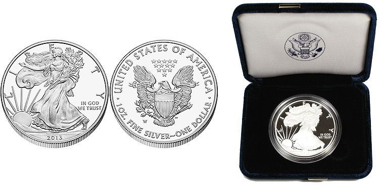 Mintproducts Com Silver Eagles Silver Eagle Coins American Silver Eagle