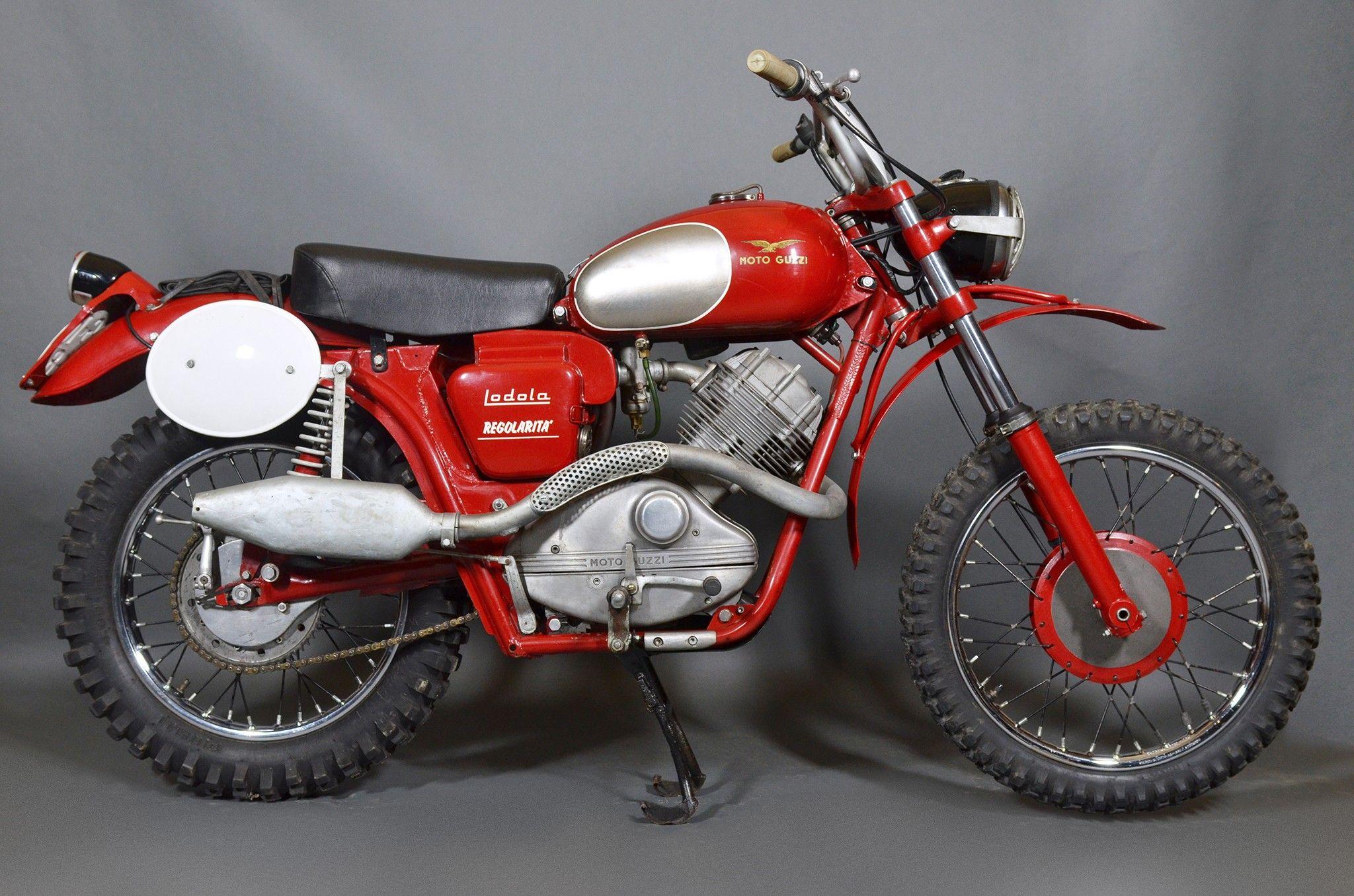 Guzzi 250 Lodola Reg Moto Guzzi Off Road Pinterest Moto
