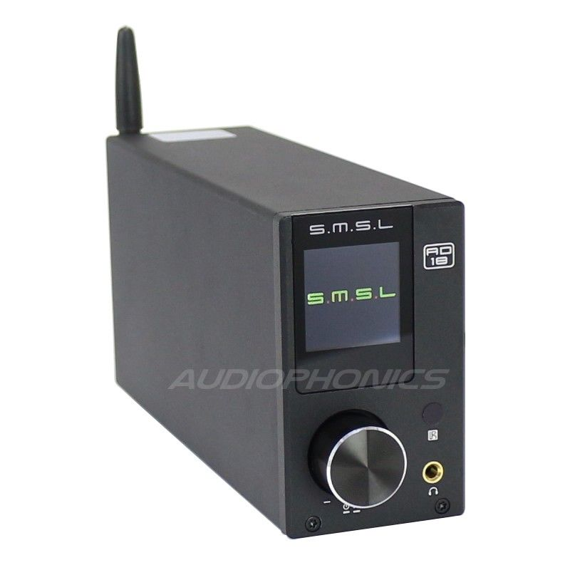 SCHAFFNER FN9222 Filtre Secteur IEC Anti-Parasites//EMI 230V 10A