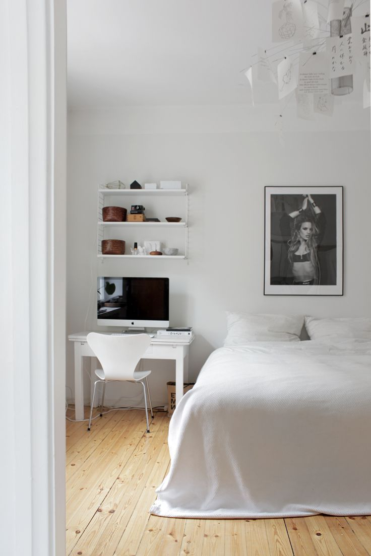 Entzückend Kleines Wohn Schlafzimmer Einrichten Sammlung Von Furniture And Decorating Ideas Http://home-/bedroom   Bedroom
