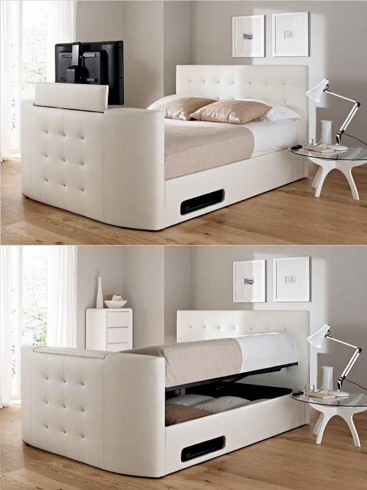 Superb White Ottoman Storage Ikea Tufted Round Ottoman In Spring Machost Co Dining Chair Design Ideas Machostcouk