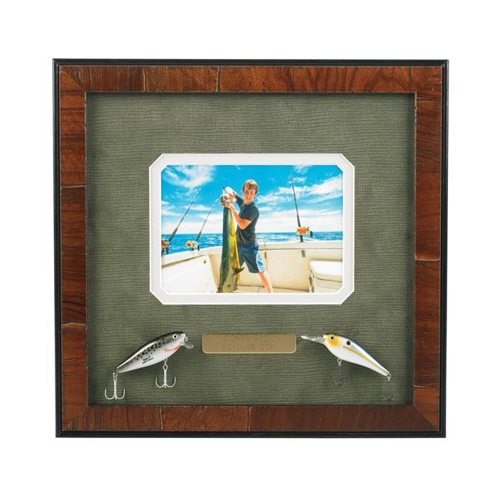 40 Unique Things to Custom Frame | Unique and Blog