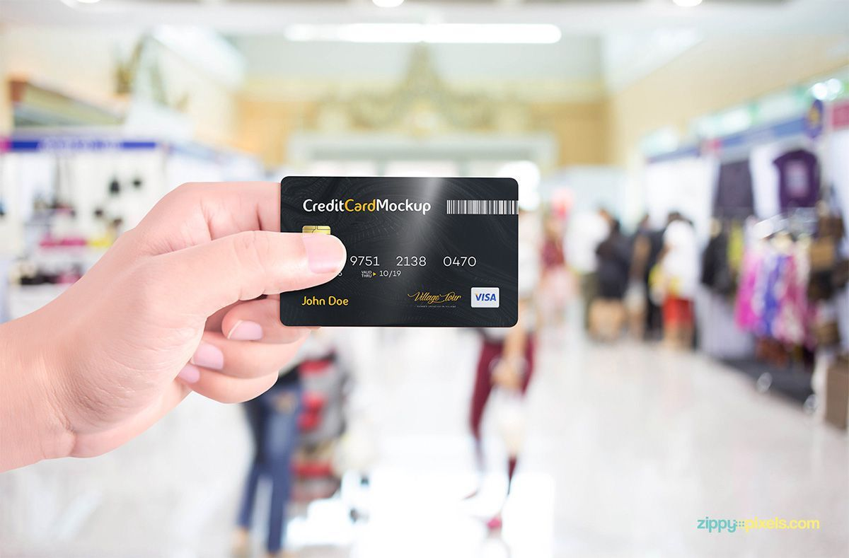 best-business-credit-cards-cash-back | business cards | Pinterest ...