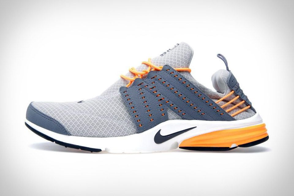 Nike Lunar Presto my two Nike obsessions. Lunarglide sole