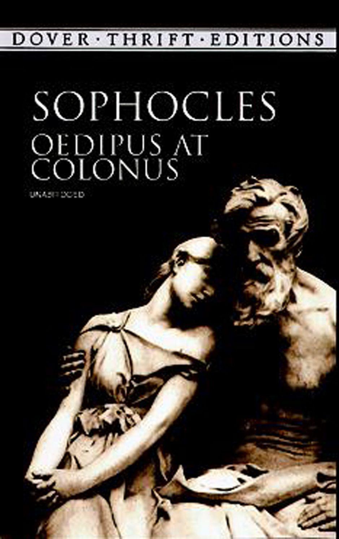Oedipus At Colonus Aff Colonus Books Download Oedipus Ad Sophocles Primal Scream Day Book