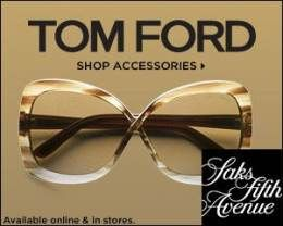 Photo of Trendy Glasses Frames For Women Tom Ford Ray Bans 27+ Ideas