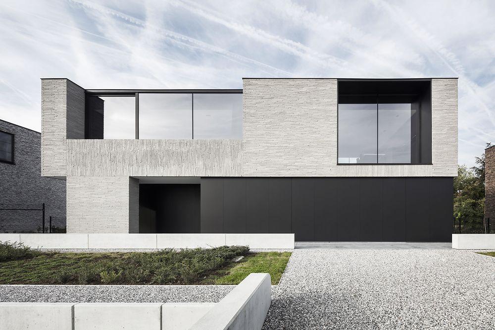 Frankrijk val d ajol vogezen mooie moderne huis van