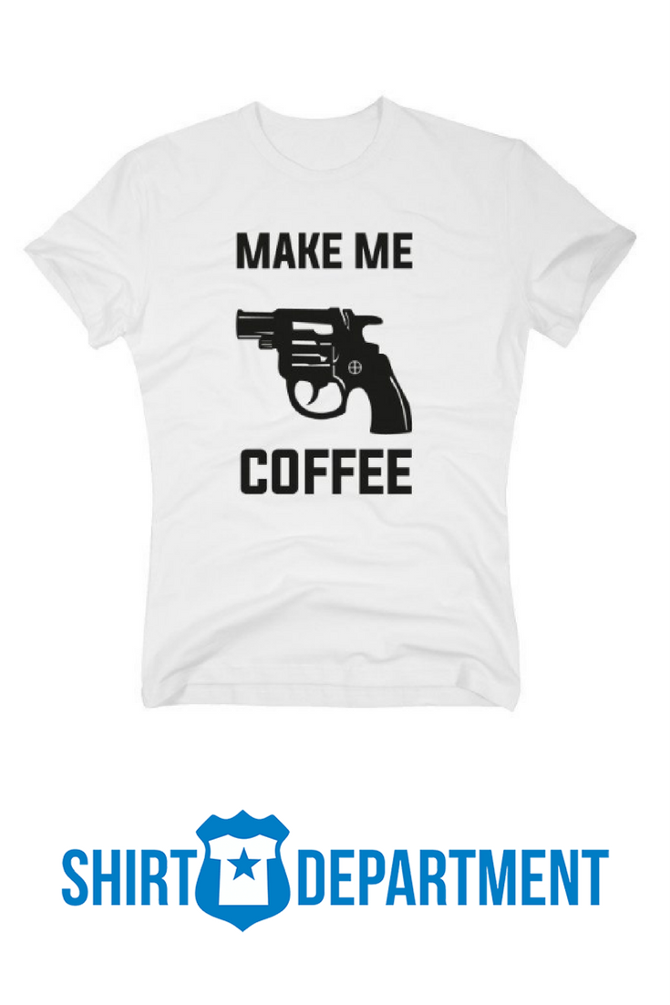 Pin auf Ohne Kaffee, ohne mich!