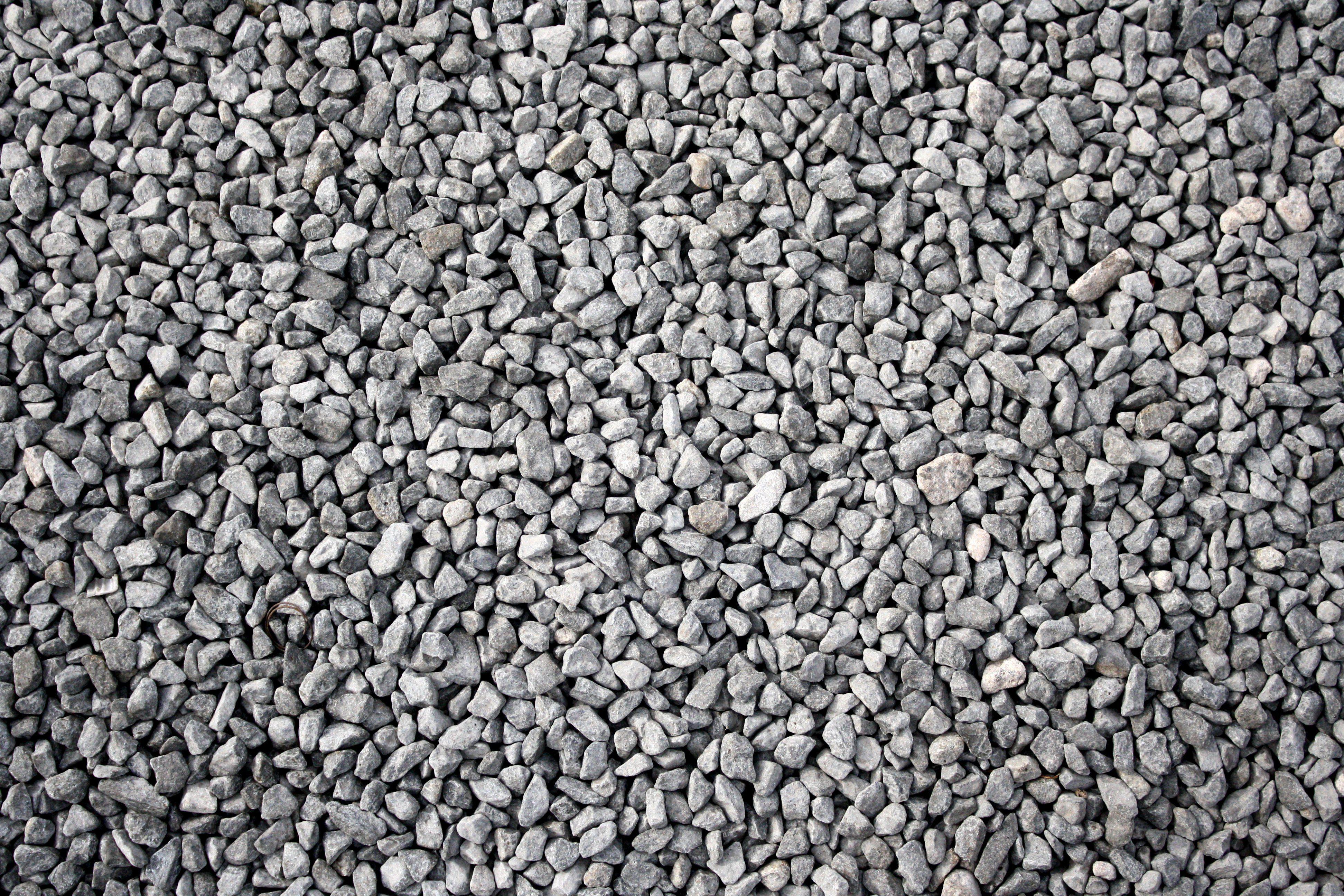 Gray Gravel Rock Texture Backgrounds Pinterest Wall