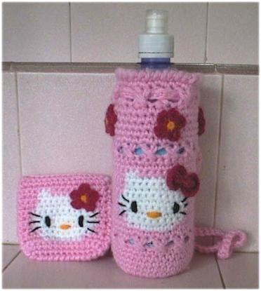 Hello Kitty Crochet Bag Google Search Crochet Kids Things