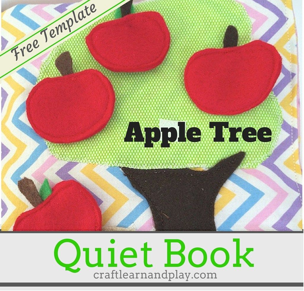 Ultimate Quiet Book Guide: Everything You Need To Know
