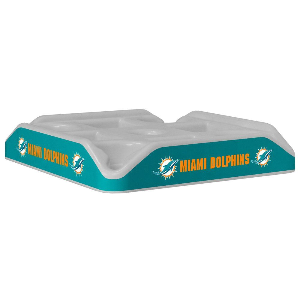 Miami Dolphins NFL Canopy Pole Caddy  sc 1 st  Pinterest & Miami Dolphins NFL Canopy Pole Caddy | Products | Pinterest ...