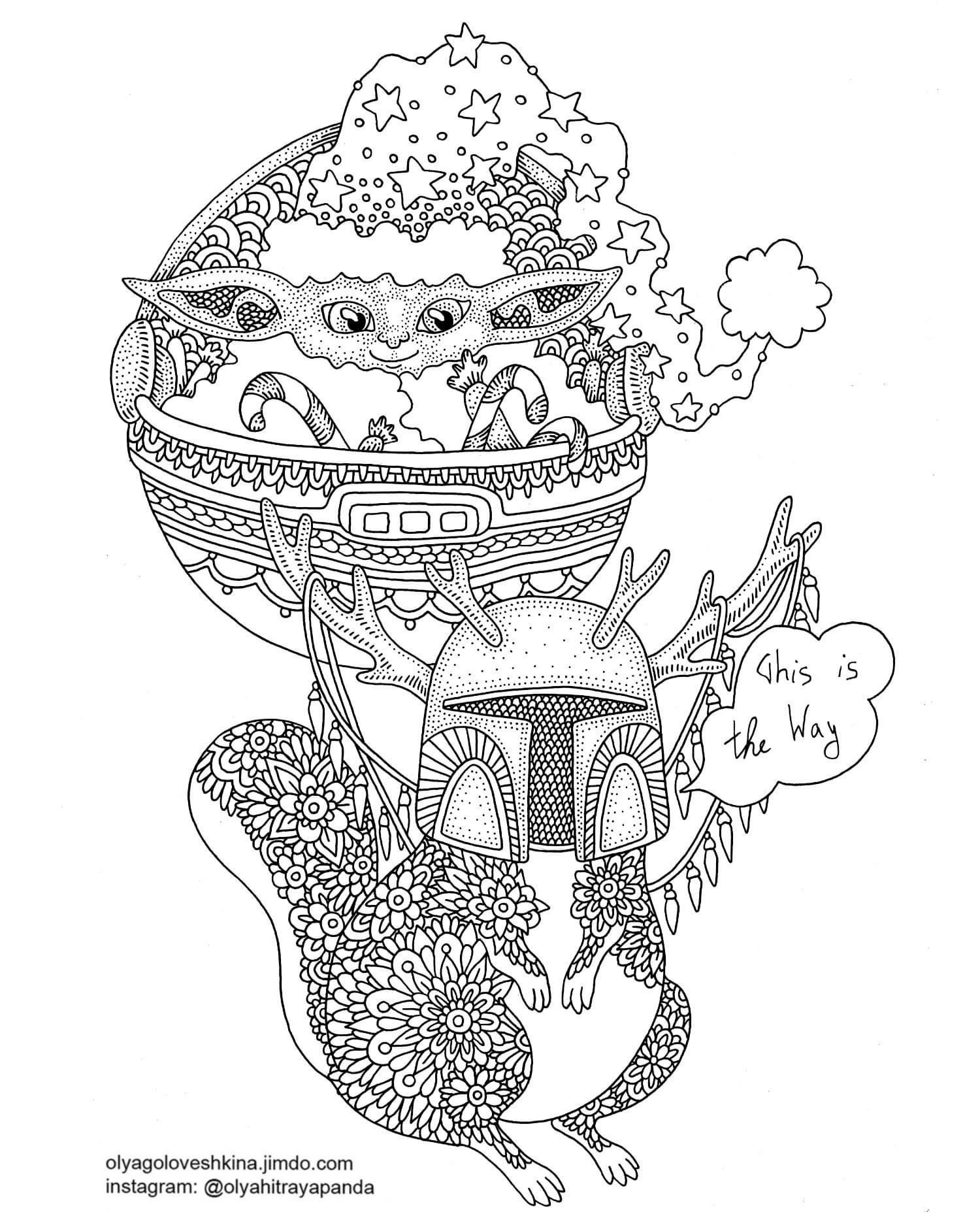 Pin By Jason Campbell On Geek Pics For The Geek In Us All Giraffe Coloring Pages Bird Coloring Pages Coloring Pages