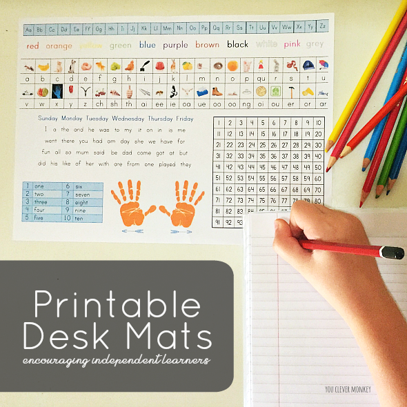 HOW TO HELP YOUR STUDENTS TO WRITE INDEPENDENTLY   School ...
