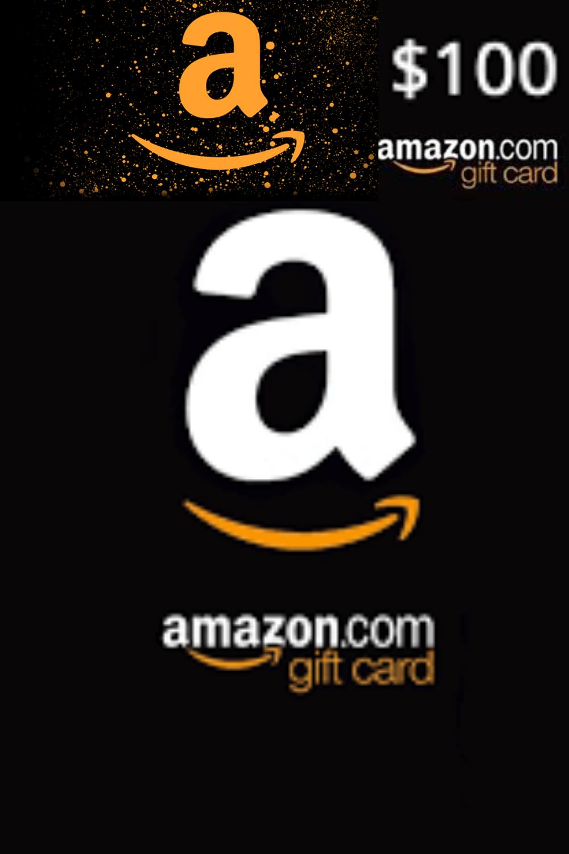 Amazon Gift Card Today Amazon Gift Card Free Amazon Gift Cards Free Gift Cards