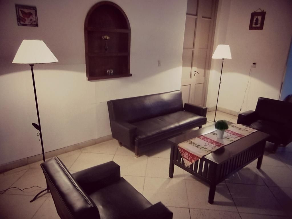 Gran Hotel Colon Argentina Villa Maria Booking Com