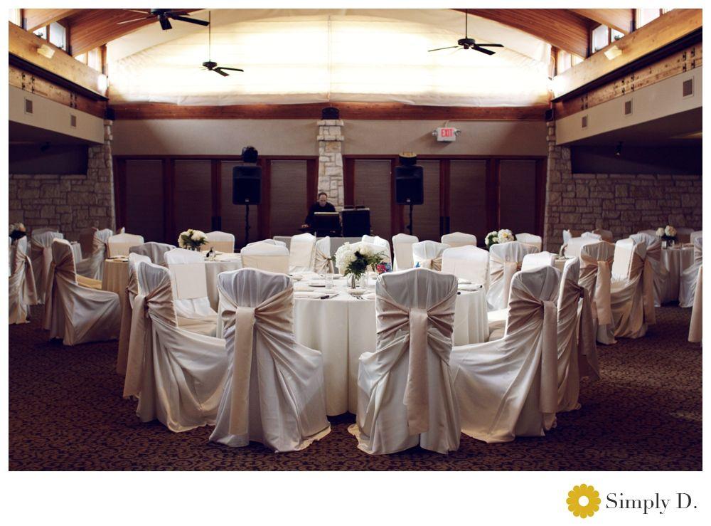 Ocotillo Golf Resort Wedding Photography Chandler Az 014