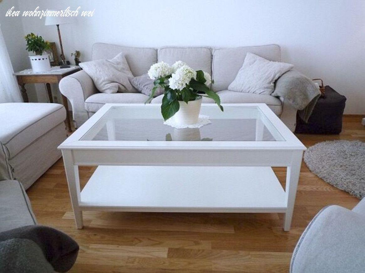 Sieben Ideen Um Ihr Eigenes Ikea Wohnzimmertisch Weiß Zu