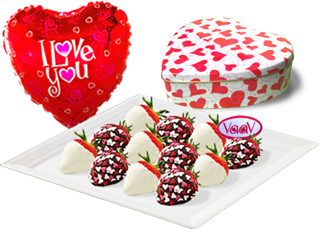 Pin by Lisa on Food and drink Edible fruit arrangements