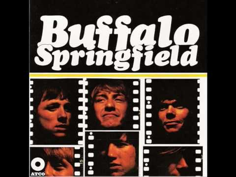 For What Its Worth Buffalo Springfield Rock Songs For What It S Worth Album Covers
