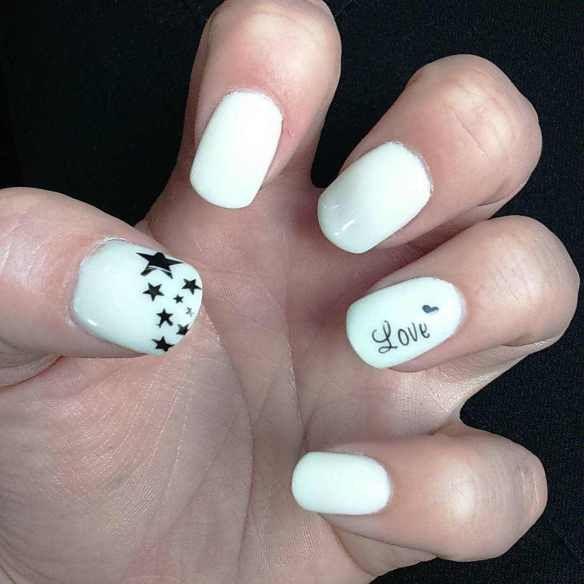 trendy summer nail art designs For 2016 | Pinterest | Summer nail ...