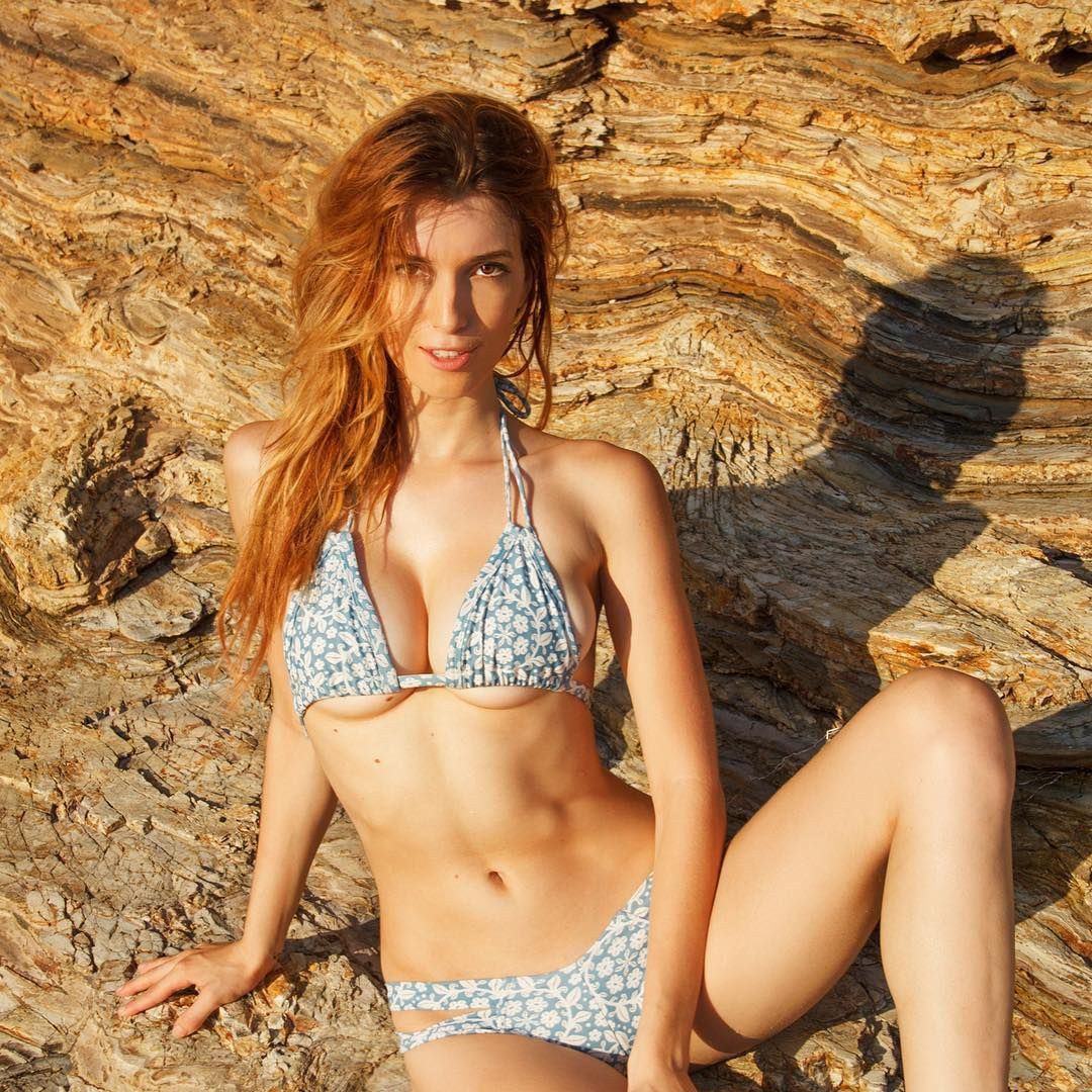 Celebrites Dani Thorne nude (79 photos), Tits, Paparazzi, Instagram, braless 2020