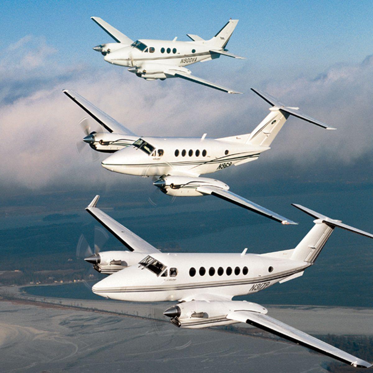 0803018_19.jpg 1.200×1.200 pixels Aviation, General