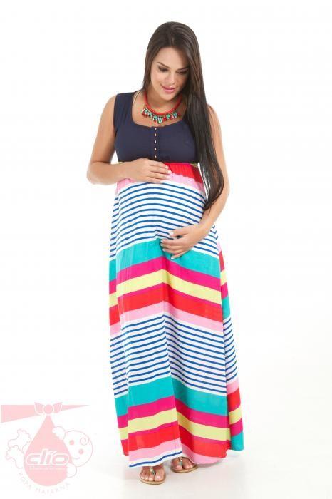 f54c7306c ropa para embarazadas - Buscar con Google