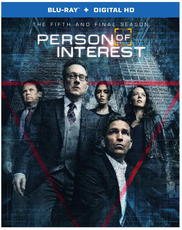 watch person of interest season 5 online free
