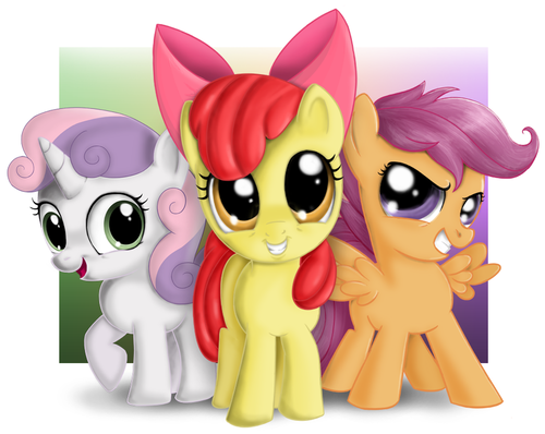 Pin By Lightning Flash On My Little Pony My Little Pony Games Hasbro My Little Pony Little Pony Apple bloom png is about is about scootaloo, apple bloom, pony, inquisitor, youtube. lightning flash on my little pony