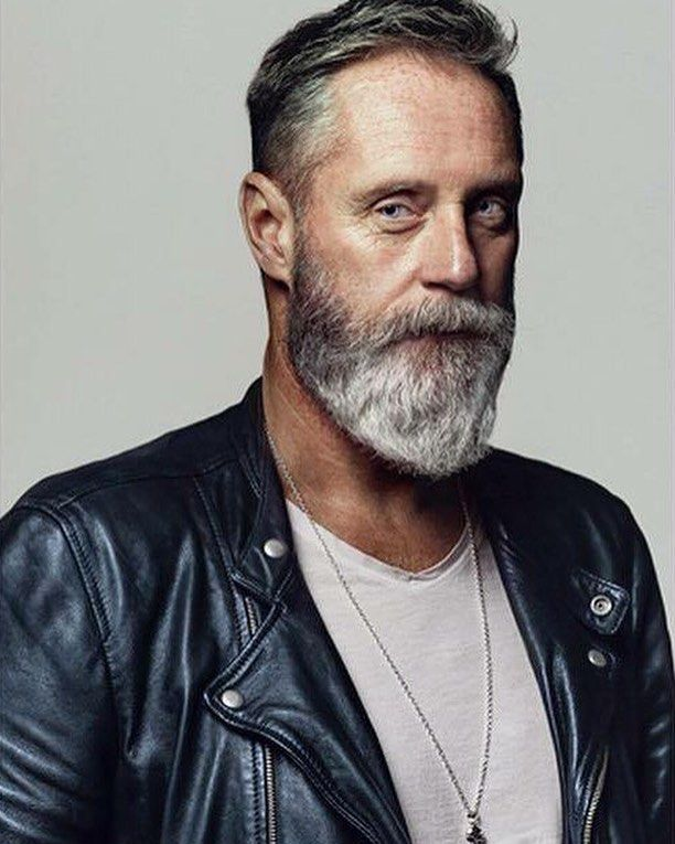 pinsergio sousa on a | pinterest | hipster beards, beard styles