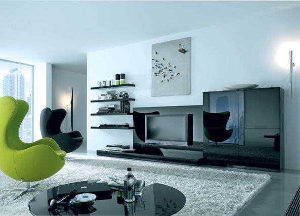 excellent modern living room decorating ideas room ideas modern