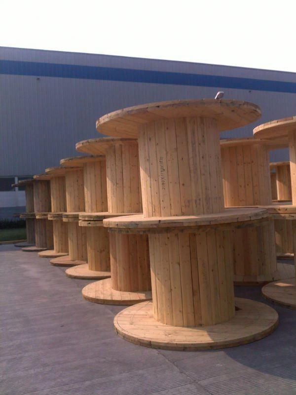 Large Wooden Cable Spools For Sale Buy Wooden Cable