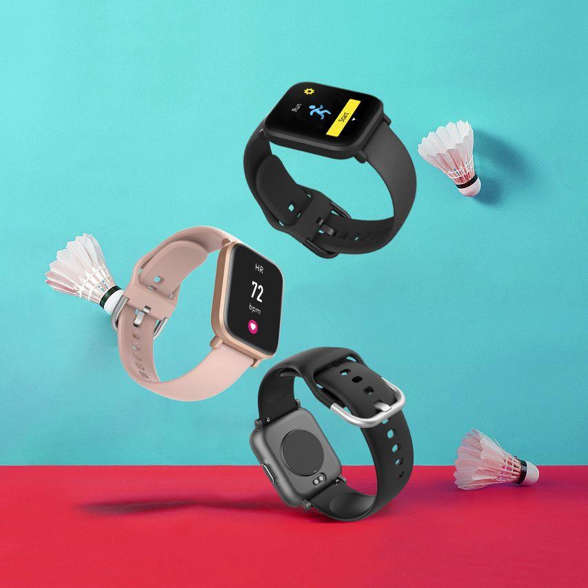 images?q=tbn:ANd9GcQh_l3eQ5xwiPy07kGEXjmjgmBKBRB7H2mRxCGhv1tFWg5c_mWT Smartwatch Cs201