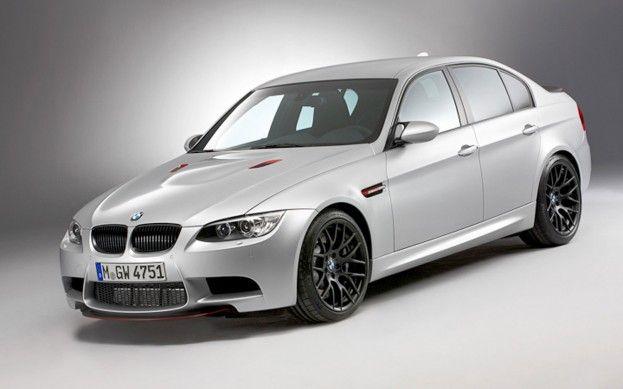 murdărie ieftine nou stil cauta BMW M3 CRT Blends Lightweight Materials With Traditional Luxury - Rumor  Central | Bmw, Bmw m3, 2012 bmw m3