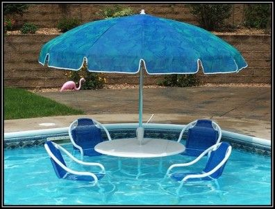 Swimming Pool Accessories For Adults | Dekorasi rumah, Rumah ...