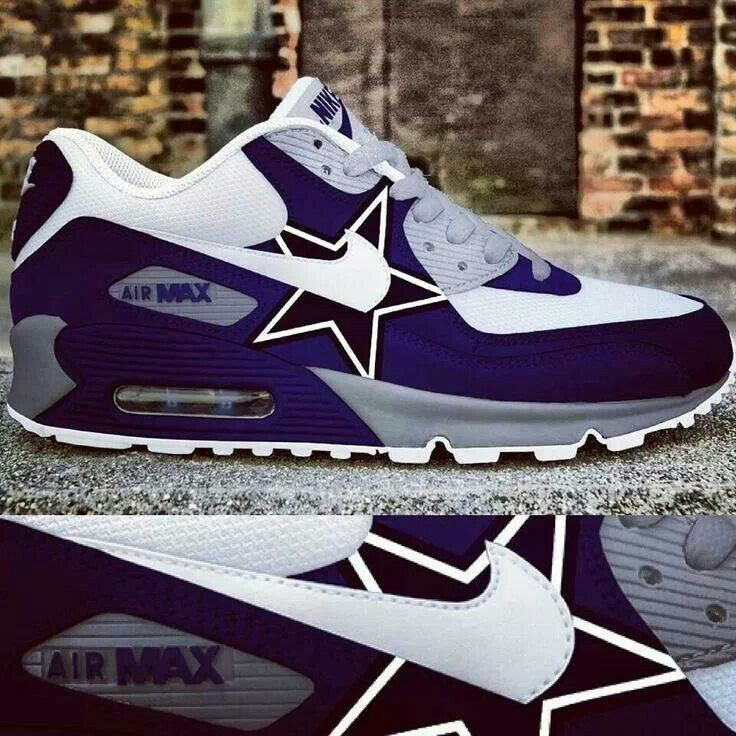 Dallas cowboys funny · Dallas cowboys shoes