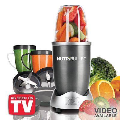 Breville Bpb625bal1bca1 Boss To Go Plus Personal Blender 25 Oz Silver You Can Get Additional Details At The Image Link Best Blenders Shot Glass Small Kitchen Appliances