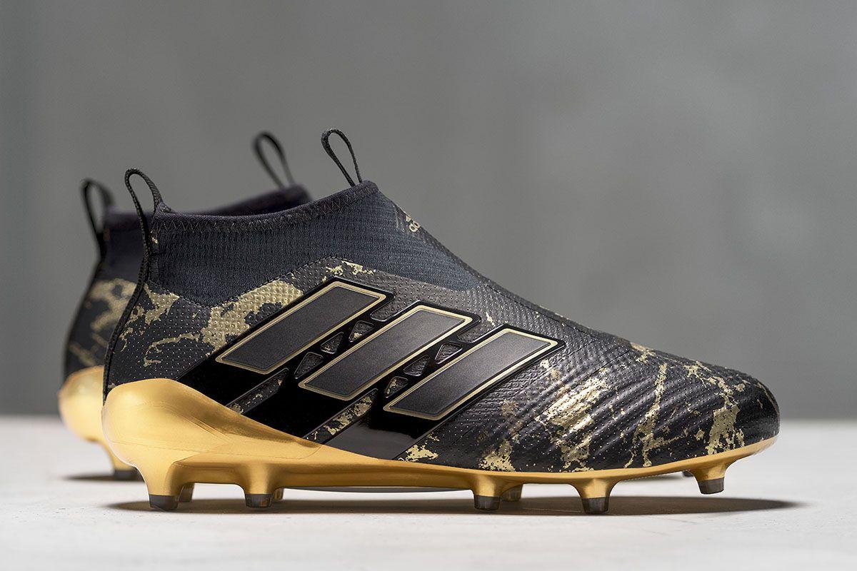 b281e1fd30cf adidas Football x Paul Pogba Collection - EU Kicks Sneaker Magazine
