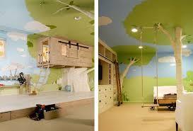Resultado de imagen para decoracion de cuartos para adultos azul