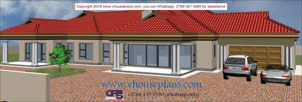 A w2569 in 2020 (With images) Building costs, Gauteng