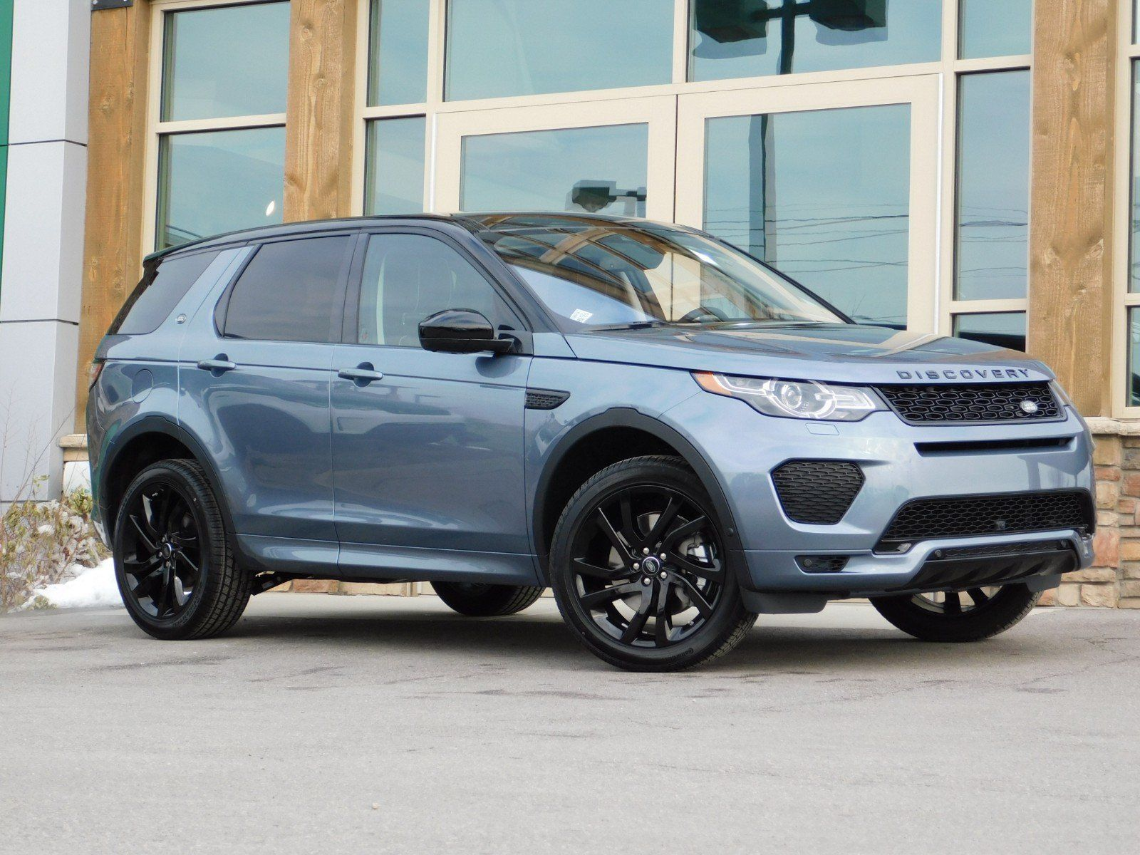 Land Rover Discovery Sport Front Brush Guard Google Search Land Rover Discovery Sport Land Rover Discovery Land Rover