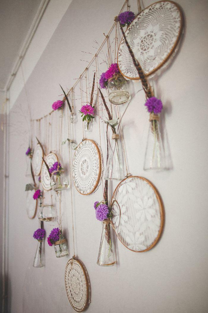 free people wedding bohemian pinterest boho hochzeit hochzeit deko und vintage hochzeit. Black Bedroom Furniture Sets. Home Design Ideas