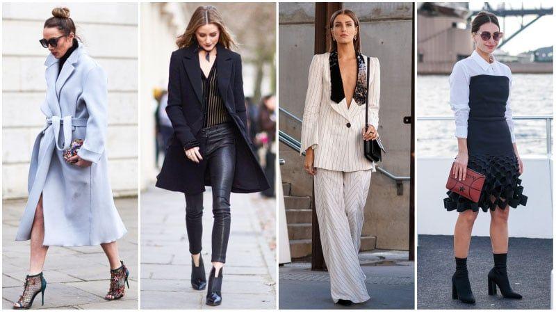 smart casual dress code for women  smart casual women