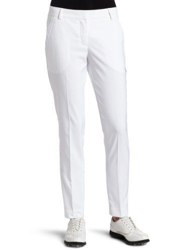 51d4cd7e99a7 Puma Women s Golf Tech Slim Pant